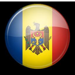 MOLDOVA  Cristina - Este ora unu.